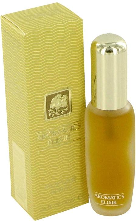 Clinique Aromatics Elixir - Parfum (Mini)