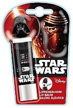Parfumuri și produse cosmetice Balsam de buze pentru copii - EP Line 3D Star Wars