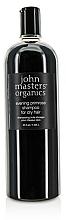 Parfumuri și produse cosmetice Șampon pentru păr uscat - John Masters Organics Evening Primrose Shampoo