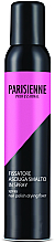 Parfumuri și produse cosmetice Fixator lac de unghii - Parisienne Spray Nail Polish Drying Fixer