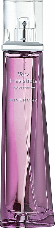 Givenchy Very Irresistible Eau de Parfum - Apă de parfum