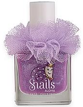 Parfumuri și produse cosmetice Lac de unghii - Snails Ballerine