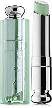 Parfumuri și produse cosmetice Corector pentru față, ochi și buze - Dior Fix It Colour