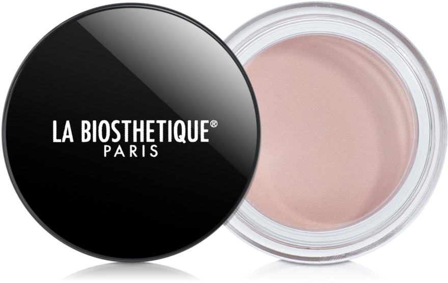 Bază pentru fardul de pleoape - La Biosthetique MagneFix — Imagine N1