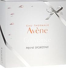 Set - Avene Couvrance (remover/200ml + mascara/7ml) — Imagine N1