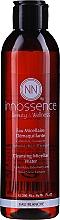 Parfumuri și produse cosmetice Apă micelară - Innossence Innopure Eau Blanche Cleansing Micellar Water
