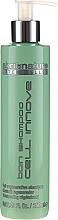 Parfumuri și produse cosmetice Șampon revitalizant cu celule stem - Abril et Nature Cell Innove Bain Shampoo