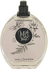Parfumuri și produse cosmetice Jesus Del Pozo Halloween Mia Me Mine - Apă de parfum (tester fără capac)