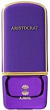 Parfumuri și produse cosmetice Ajmal Aristocrat for Her - Apă de parfum