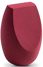 Parfumuri și produse cosmetice Burete de machiaj - Nabla Flawless Precision Makeup Sponge