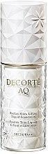 Parfumuri și produse cosmetice Fond de ten - Cosme Decorte AQ Radiant Glow Lifting Liquid Foundation