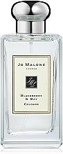 Parfumuri și produse cosmetice Jo Malone Blackberry & Bay - Apă de colonie (Tester)