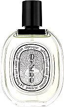 Parfumuri și produse cosmetice Diptyque Oyedo - Apă de toaletă