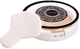 Parfumuri și produse cosmetice Pudră compactă pe bază de orez - Vipera Cos-Medica Pressed Rice Derma Powder Smooth Finish