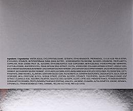 Cremă de corp - Natura Bisse Diamond Body Cream — Imagine N3