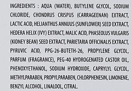 Loțiune pentru ten gras - Matis Reponse Purete Pure lotion — Imagine N4