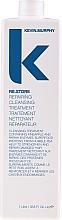 Parfumuri și produse cosmetice Balsam de păr - Kevin Murphy Re.Store Repairing Cleansing Treatment