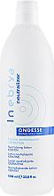 Parfumuri și produse cosmetice Neutralizator pentru ondulare permanentă - Inebrya Ondesse Fixing Solution Neutralizing Lotion Keratin