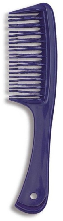 Pieptene 20.4 cm - Donegal Hair Comb — Imagine N1