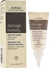 Parfumuri și produse cosmetice Ser pentru păr - Aveda Damage Remedy Split End Repair