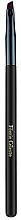 Parfumuri și produse cosmetice Pensulă pentru sprâncene, №230 - Feerie Celeste