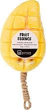 """Parfumuri și produse cosmetice Săpun de mâini """"Mango"""" - IDC Institute Fruit Essence Hand Soap Mango"""