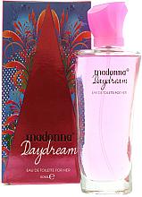 Parfumuri și produse cosmetice Madonna Nudes 1979 Daydream - Apă de toaletă