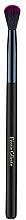 Parfumuri și produse cosmetice Pensulă pentru estomparea fardurilor, №210 - Feerie Celeste