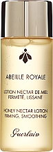 Set - Guerlain Abeille Royale Age-Defying Programme (f/oil/5ml + f/lot/40ml + f/d/cr/50ml + eye/cr/3ml + bag) — Imagine N4