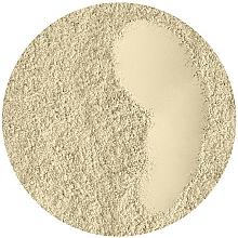 Parfumuri și produse cosmetice Fond mineral de ten - Pixie Cosmetics Minerals Love Botanicals Refill (rezervă)