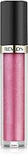 Parfumuri și produse cosmetice Luciu de buze - Revlon Super Lustrous Lipgloss