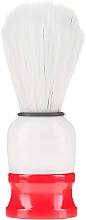 Parfumuri și produse cosmetice Pămătuf de ras, 30376 - Top Choice