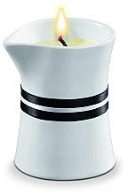 Parfumuri și produse cosmetice Lumânare pentru masaj - Petits Joujoux A Trip To Rome Massage Candle