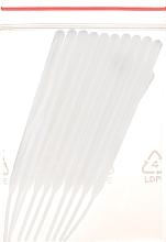 Parfumuri și produse cosmetice Sticks pentru colorare - RefectoCil