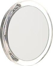 Parfumuri și produse cosmetice Oglindă cosmetică, 85536 - Top Choice