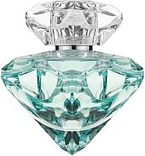 Parfumuri și produse cosmetice Montblanc Lady Emblem L`Eau - Apă de toaletă