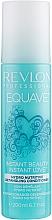 Balsam de păr - Revlon Professional Equave Nutritive Detangling Conditioner — Imagine N5