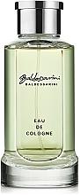 Parfumuri și produse cosmetice Baldessarini Classic - Apă de colonie