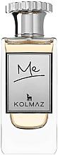 Parfumuri și produse cosmetice Kolmaz Me - Apă de parfum