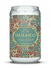 Parfumuri și produse cosmetice FraLab Damasco Spezie del Suq Candle - Lumânare parfumată