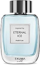 Parfumuri și produse cosmetice Exuma World Eternal Ice - Parfum