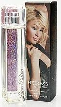 Parfumuri și produse cosmetice Paris Hilton Heiress - Apă de parfum