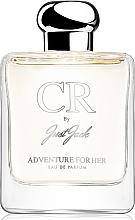 Parfumuri și produse cosmetice Just Jack Adventure For Her - Apă de parfum