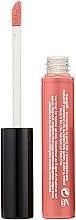 Luciu de buze - TheBalm Read My Lips Lip Gloss — Imagine N2