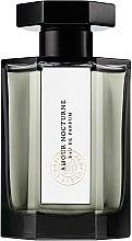 Parfumuri și produse cosmetice L'Artisan Parfumeur Amour Nocturne - Apă de parfum