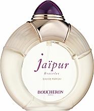 Parfumuri și produse cosmetice Boucheron Jaipur Bracelet - Apă de parfum
