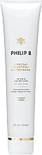 Parfumuri și produse cosmetice Balsam de păr - Philip B Everyday Beautiful Conditioner