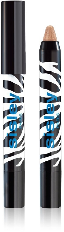 Creion de ochi - Sisley Phyto Eye Twist Long-Lasting Eyeshadow Waterproof