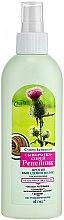 Parfumuri și produse cosmetice Ser-spray împotriva căderii părului - Vitex