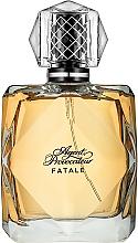Agent Provocateur Fatale - Apă de parfum (tester cu capac) — Imagine N1